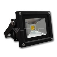 10watt LED Area Flood