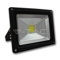 20watt LED Area Flood