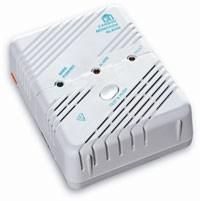 EI 225EN Mains Carbon Monoxide Detector