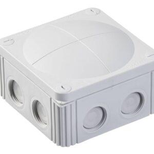 3X6mm Wiska J/Box