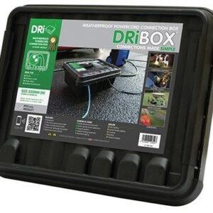 DRIBOX