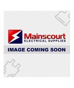1391-22 Powermaster Euro Adaptor 9680