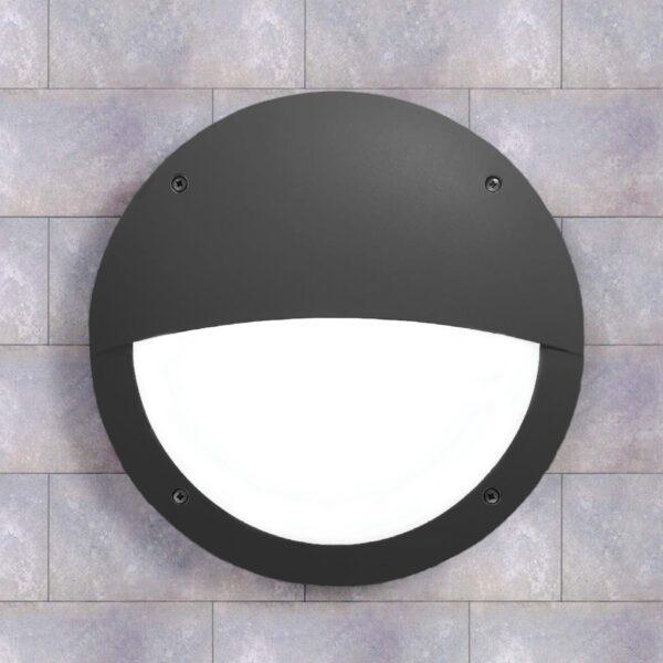 Lucia Eye