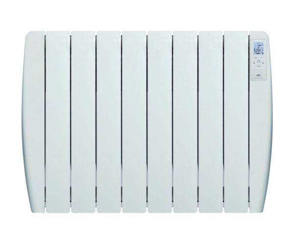 Lifestyle Electric Thermal Radiator