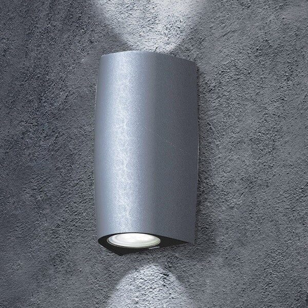 Fumagalli Marta Up/Down Light
