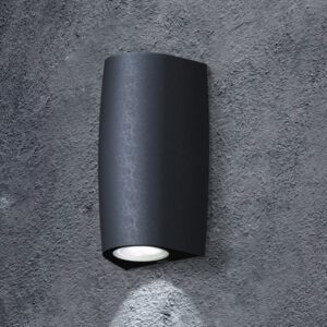 Fumagalli Marta Down Wall Light