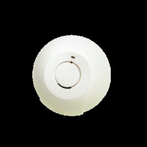 SGD1236 240V Photoelectric Smoke Alarm
