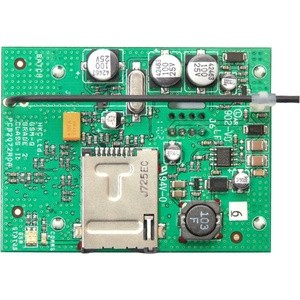 HKC GSM Q SC