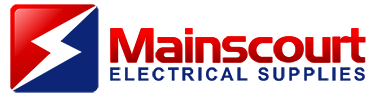 Mainscourt Electrical Suppliers Dublin